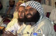 Cố vấn Mỹ: Pakistan cam kết xoa dịu căng thẳng với Ấn Độ