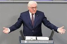 Tổng thống Đức chỉ trích hành vi trốn thuế của các công ty kỹ thuật số