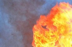 Nổ đường ống dẫn khí gas ở Iran khiến 5 người thiệt mạng
