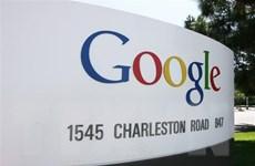 Hàn Quốc yêu cầu Google thay đổi một số điều khoản về dịch vụ