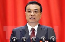 Thủ tướng Trung Quốc Lý Khắc Cường sắp công du châu Âu