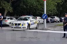 Thủ tướng Australia: Thủ phạm vụ xả súng New Zealand là khủng bố