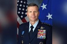 Tướng không quân Mỹ được đề cử làm Tư lệnh Tối cao NATO
