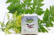 [Video] Thực hư về tác dụng thần kỳ của các loại trà giảm cân