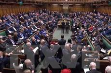 Lãnh đạo nhiều nước châu Âu kêu gọi Anh làm rõ ý định về Brexit