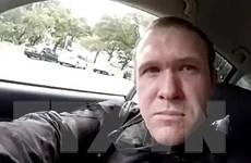 Dư luận thế giới lên án mạnh mẽ vụ xả súng đẫm máu tại New Zealand