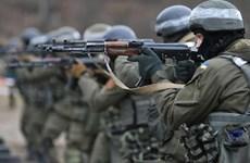 Quan chức Mỹ: Nga được hưởng lợi từ việc mở rộng liên minh NATO
