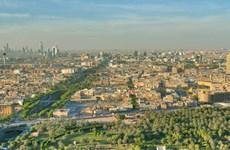 Saudi Arabia tiến hành 4 đại dự án phúc lợi xã hội trị giá 23 tỷ USD