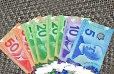Dự thảo ngân sách 2019 của Canada tập trung vào tầng lớp trung lưu