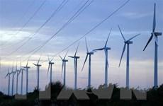 Qatar có kế hoạch thành lập ngân hàng năng lượng lớn nhất thế giới