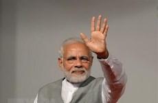 Đảng cầm quyền Ấn Độ công bố danh sách ứng viên chạy đua vào Hạ viện