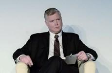 Đặc phái viên Mỹ và châu Âu thảo luận về phi hạt nhân hóa Triều Tiên