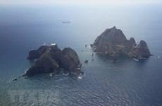 Hàn Quốc gay gắt phản đối Nhật Bản về nội dung bộ sách giáo khoa mới