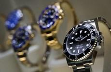 Thụy Sĩ, Pháp đề nghị UNESCO vinh danh truyền thống chế tạo đồng hồ