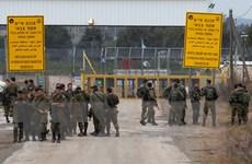 Bahrain, Kuwait lấy làm tiếc việc Mỹ công nhận Cao nguyên Golan