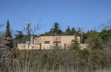 Vụ đột nhập vào sứ quán Triều Tiên không ảnh hưởng đàm phán hạt nhân