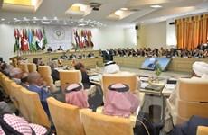 Tunisia: Hội nghị Arab cần phát đi thông điệp về nhà nước Palestine