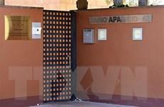 Triều Tiên kêu gọi điều tra vụ tấn công đại sứ quán tại Madrid