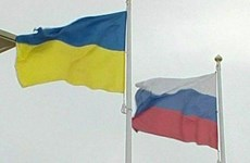 Hiệp ước hữu nghị, hợp tác và đối tác Nga-Ukraine ngừng hiệu lực