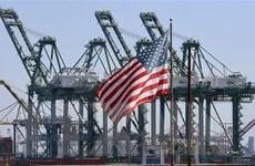 Kinh tế Mỹ có thể không giảm tốc mạnh như lo ngại trước đó