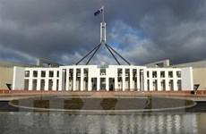 Australia mạnh tay ngăn chặn nội dung cực đoan trên mạng xã hội