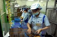 Giới thiệu tiềm năng, lợi thế đầu tư thương mại vào Việt Nam tại Bỉ