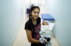 WHO: Tuổi thọ trung bình trên toàn thế giới tăng thêm 5,5 năm