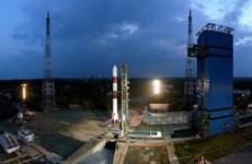 NASA nối lại hợp tác với Ấn Độ sau vụ Ấn Độ thử nghiệm bắn hạ vệ tinh