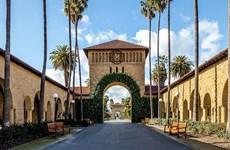 Mỹ: Đại học Stanford buộc thôi học nữ sinh viên 'chạy trường'