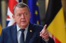 Thủ tướng Đan Mạch ủng hộ trì hoãn lâu dài tiến trình Brexit