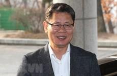 Hàn Quốc: Bộ trưởng Thống nhất thăm trung tâm đoàn tụ gia đình ly tán