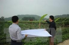 [Video] Chuẩn bị di dời hơn 1.100 hộ dân gần bãi rác Nam Sơn
