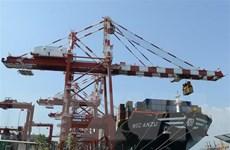 ADB cấp khoản vay hàng năm trị giá 800 triệu USD cho Sri Lanka
