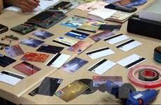 [Video] Nhiều ngân hàng cảnh báo tội phạm thẻ dịp nghỉ lễ