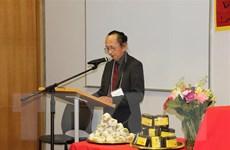 Ngày Quốc Tổ Việt Nam Toàn cầu tại Canada: Truyền thống và Phát triển