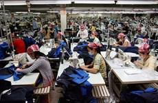 Thái Lan công bố gói kích thích kinh tế mới trị giá 680 triệu USD
