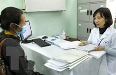 Hà Nội triển khai chiến dịch K = K trong phòng chống HIV/AIDS