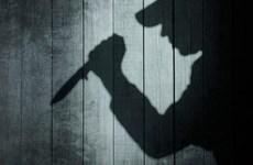 Tây Ninh tạm giữ hình sự đối tượng dùng dao giết mẹ ruột