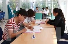 Khởi tố 5 bị can vụ tổ chức, môi giới cho 149 người trốn đi Đài Loan
