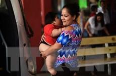 Báo động tình trạng thừa cân, béo phì gia tăng ở nông thôn