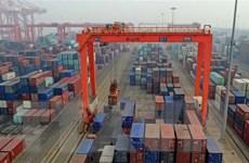 Mỹ-Trung Quốc không đạt được thỏa thuận sau vòng đàm phán thứ 11