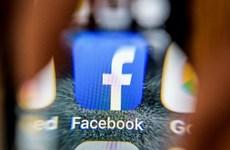 Facebook gỡ nhiều tài khoản phát tin giả trước thềm bầu cử ở châu Âu