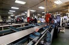 TP.HCM thu hút đầu tư phát triển nhóm sản phẩm công nghiệp chủ lực