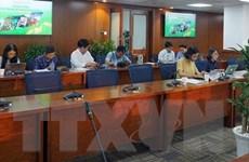 Quảng Ninh hủy bỏ đồ án quy hoạch mặt bằng trung tâm báo chí tỉnh