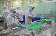 Khuyến cáo doanh nghiệp thận trọng giao dịch thương mại tại Pakistan