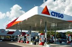 Tổng thống Venezuela cáo buộc phe đối lập đánh cắp công ty Citgo