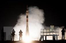 Pakistan, Nga cam kết không triển khai vũ khí trong không gian vũ trụ