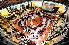 Dự Luật Chứng khoán sửa đổi: Bảo vệ quyền, lợi ích của nhà đầu tư