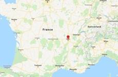 Pháp: Nổ bưu kiện nghi chứa bom tại Lyon, ít nhất 8 người bị thương
