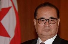 Triều Tiên và Cuba nỗ lực làm sâu sắc thêm mối quan hệ song phương